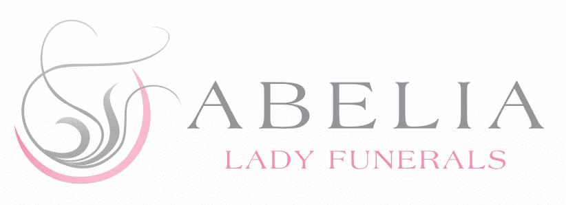 abelia_lady_funerals_logo